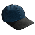 Blue Cap icon.png