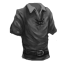 Leather Vest (Legacy) icon.png