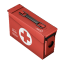 Small Medkit (Legacy) icon.png
