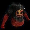 Creepy Jack icon