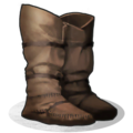Hide Boots icon.png