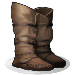File:Hide Boots icon.png