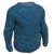 Значок футболки Longsleeve