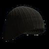 Black Beenie Hat icon