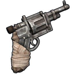 File:Revolver icon.png