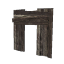 Wood Doorway (Legacy) icon.png