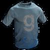 Sandbox Game Shirt icon