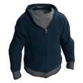 Blue Hoodie icon.png