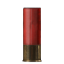 Shotgun Shells (Legacy) icon.png
