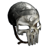 Punishment Mask icon