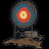 Reactive Target icon