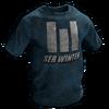 Ser Winter TShirt icon
