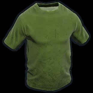 6c03b667143 T-Shirt | Rust Wiki | FANDOM powered by Wikia