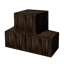 Large Wood Storage (Legacy) icon.png