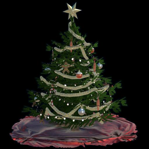 christmas tree iconpng - Christmas Tree Wiki