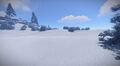 Snow biome.jpg