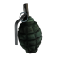 F1 Grenade (Legacy) icon.png