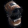 Welding Helmet icon