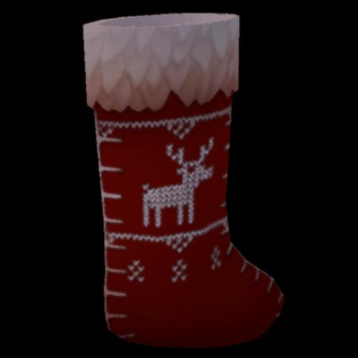 super stocking rust wiki fandom powered by wikia