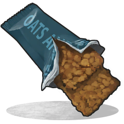 File:Granola Bar icon.png