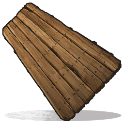 File:Huge Wooden Sign icon.png