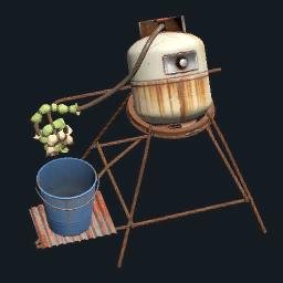 Water purifier rust wiki fandom powered by wikia water purifier malvernweather Images