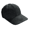 Grey Cap icon