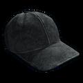Grey Cap icon.png