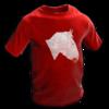 Shadowfrax TShirt icon