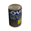 Can of Beans (Legacy) icon.png