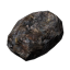 Metal Ore (Legacy) icon.png
