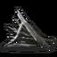Metal Fragments icon