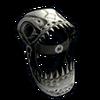 Lizard Skull icon