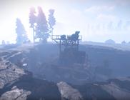 HQM quarry