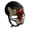 Sacrificial Mask icon