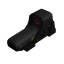 Holo Sight (Legacy) icon.png