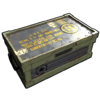 Ammo Box icon