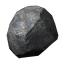 Sulfur Ore (Legacy) icon.png