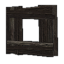Wood Window (Legacy) icon.png