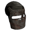 Industrial Protection Mask icon