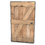 Wooden Door icon
