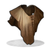 Hide Poncho icon