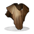 Hide Poncho icon.png
