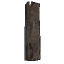 Wood Pillar (Legacy) icon.png