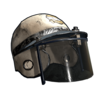 Captain's Helmet icon