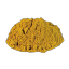 Sulfur (Legacy) icon.png