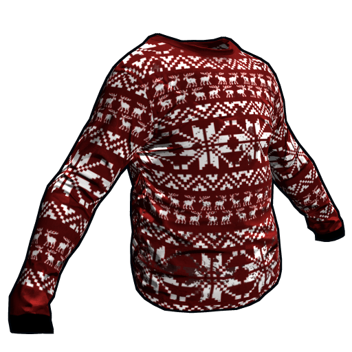 Christmas Jumper icon.png