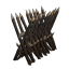 Large Spike Wall (Legacy) icon.png