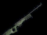 L96 Sniper