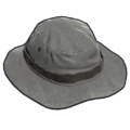 Boonie Hat icon.png